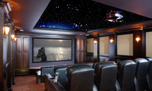 Home-Theatre-Projectors-and-Screens