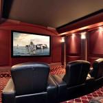 Home-Theatres