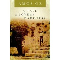 Tale Of Love And Darkness