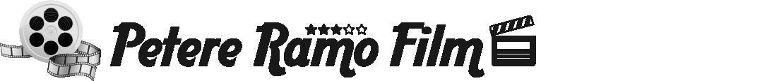 petereramo film Logo