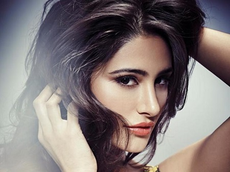 Wellness Tips Shared By Nargis Fakhri