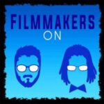 Independent Film Makers.